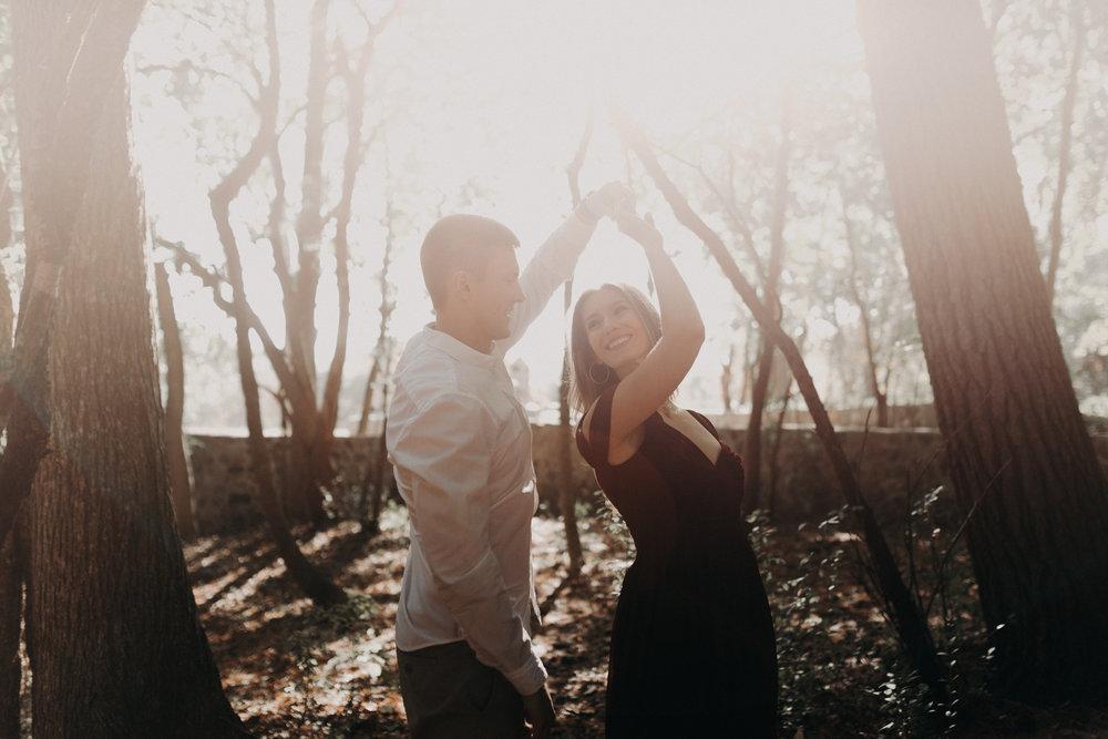 (017) Marisa + Patrick (Engagement).jpg