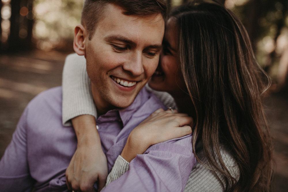 (054) Marisa + Patrick (Engagement).jpg