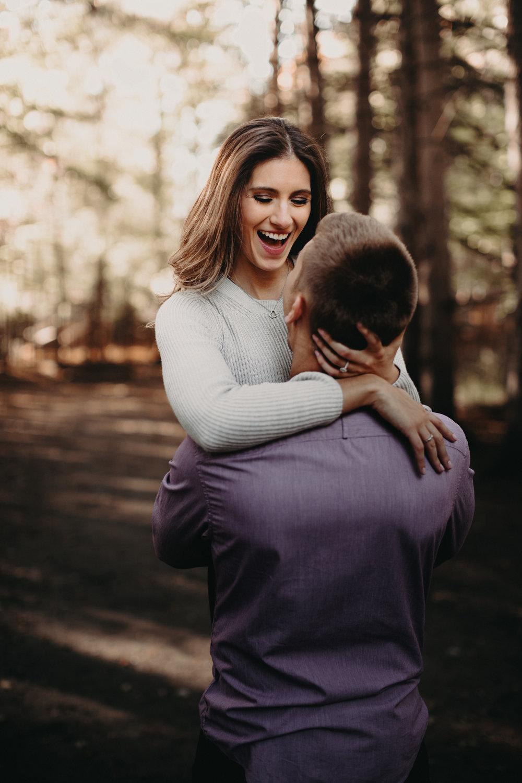 (079) Marisa + Patrick (Engagement).jpg