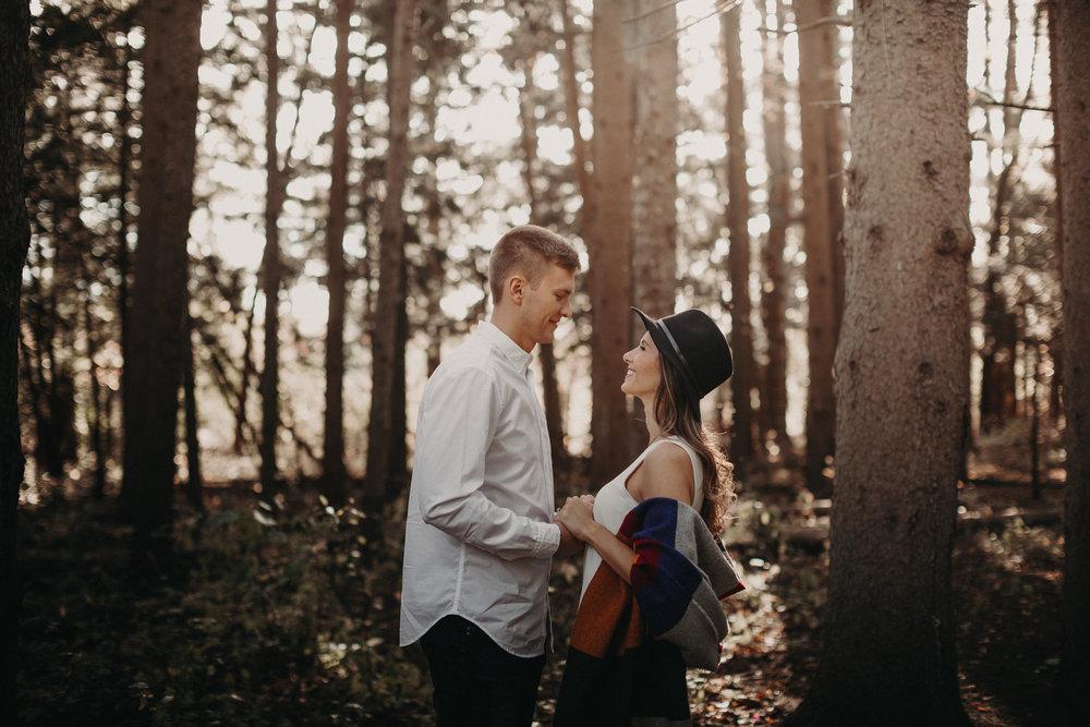 (090) Marisa + Patrick (Engagement).jpg