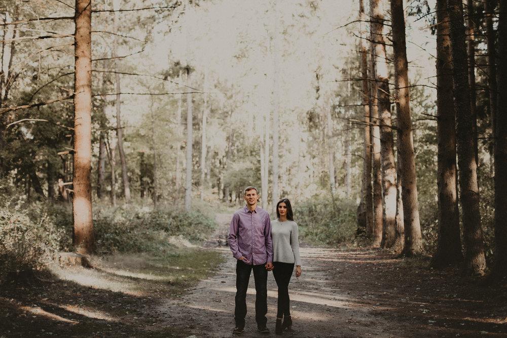 (086) Marisa + Patrick (Engagement).jpg