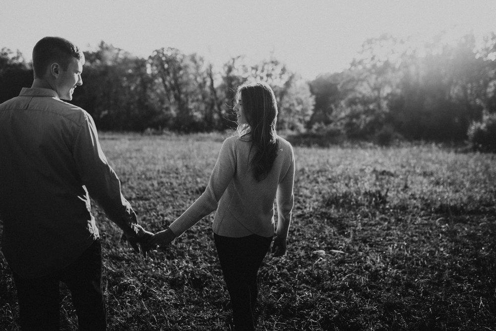 (155) Marisa + Patrick (Engagement).jpg