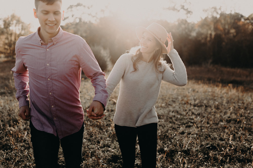 (184) Marisa + Patrick (Engagement).jpg