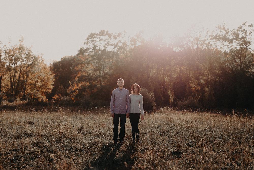 (174) Marisa + Patrick (Engagement).jpg