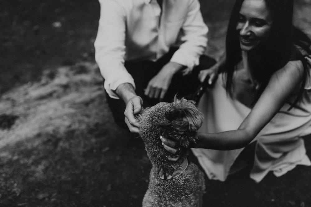 (017) Kristen + Austin (Engagement).jpg