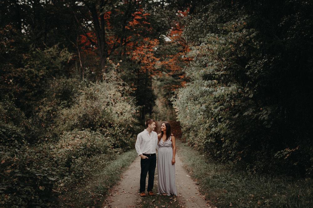 (065) Kristen + Austin (Engagement).jpg