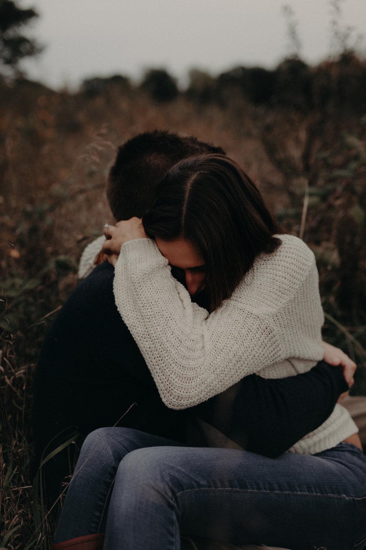 (096) Kristen + Austin (Engagement).jpg