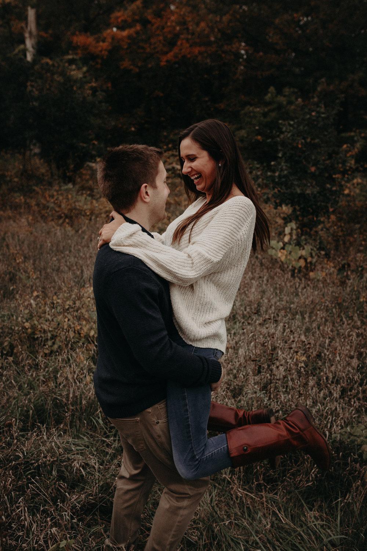 (114) Kristen + Austin (Engagement).jpg