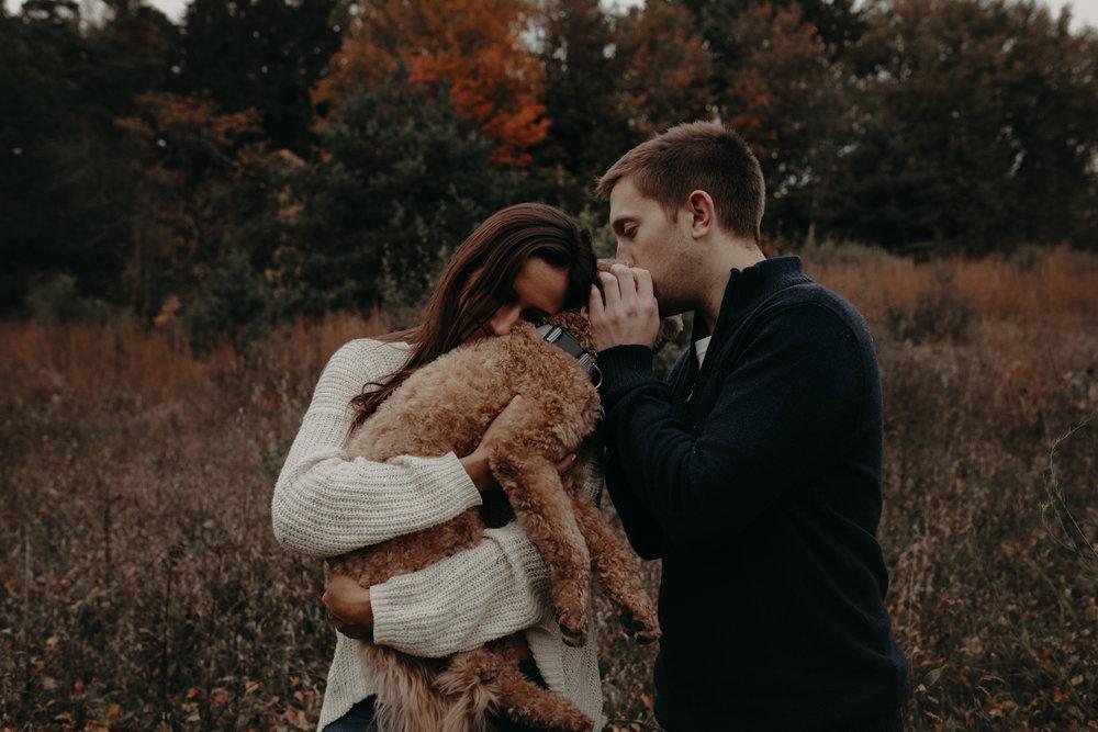 (139) Kristen + Austin (Engagement).jpg