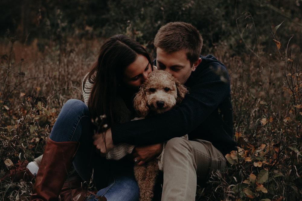 (149) Kristen + Austin (Engagement).jpg