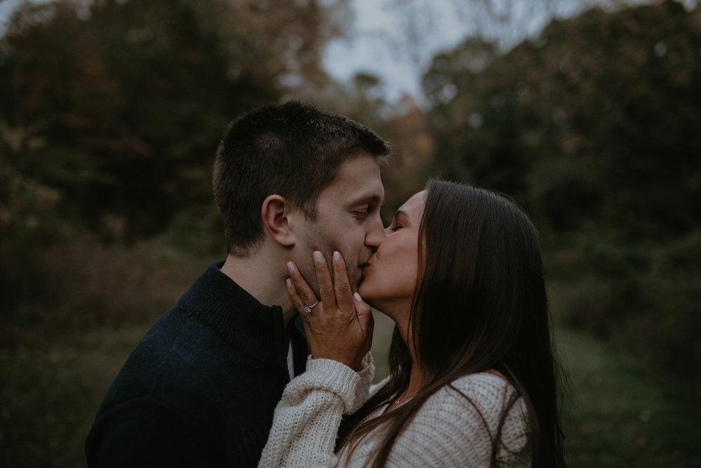 (174) Kristen + Austin (Engagement).jpg