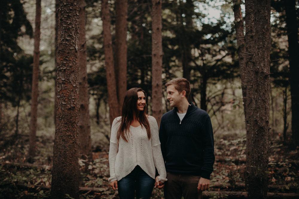 (170) Kristen + Austin (Engagement).jpg