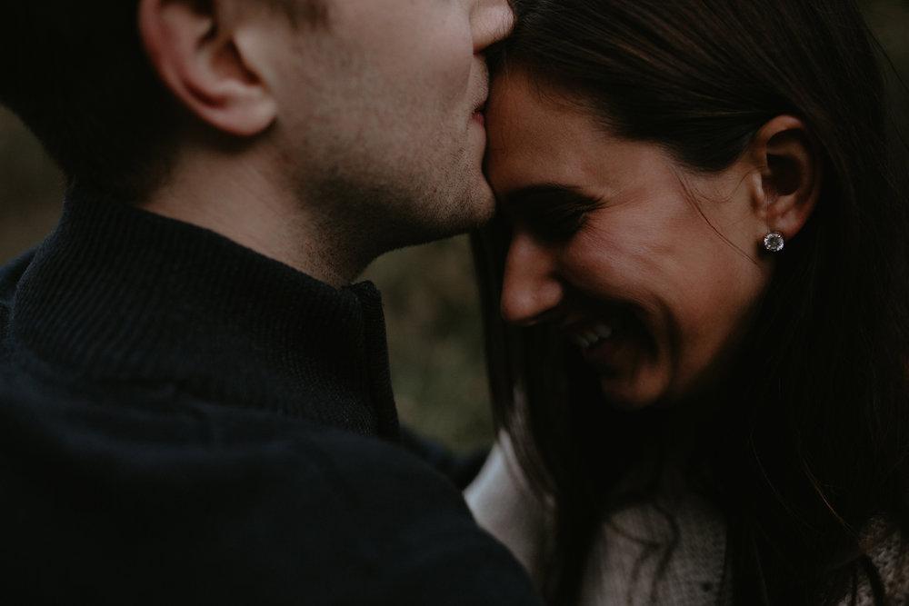 (179) Kristen + Austin (Engagement).jpg