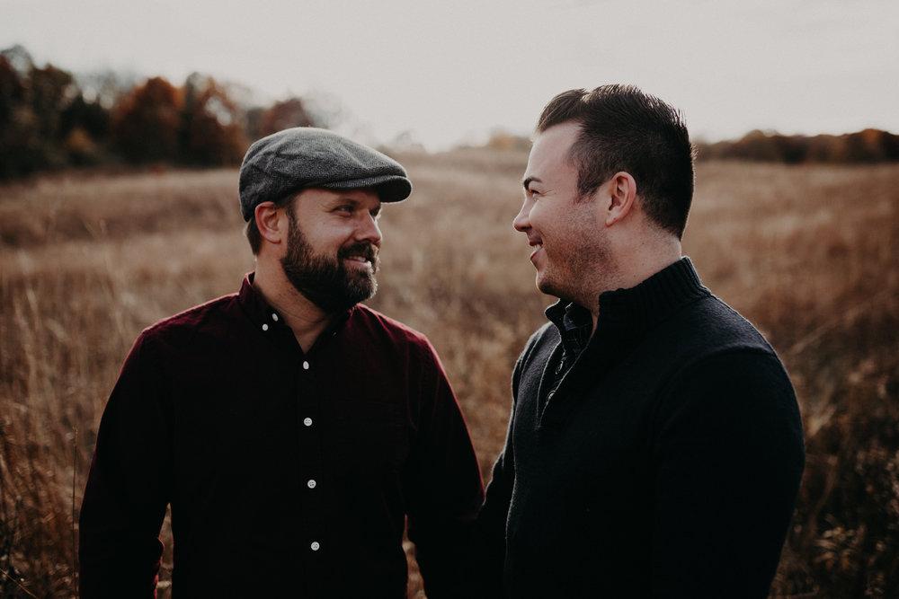 (001) David + EJ (Engagement).jpg