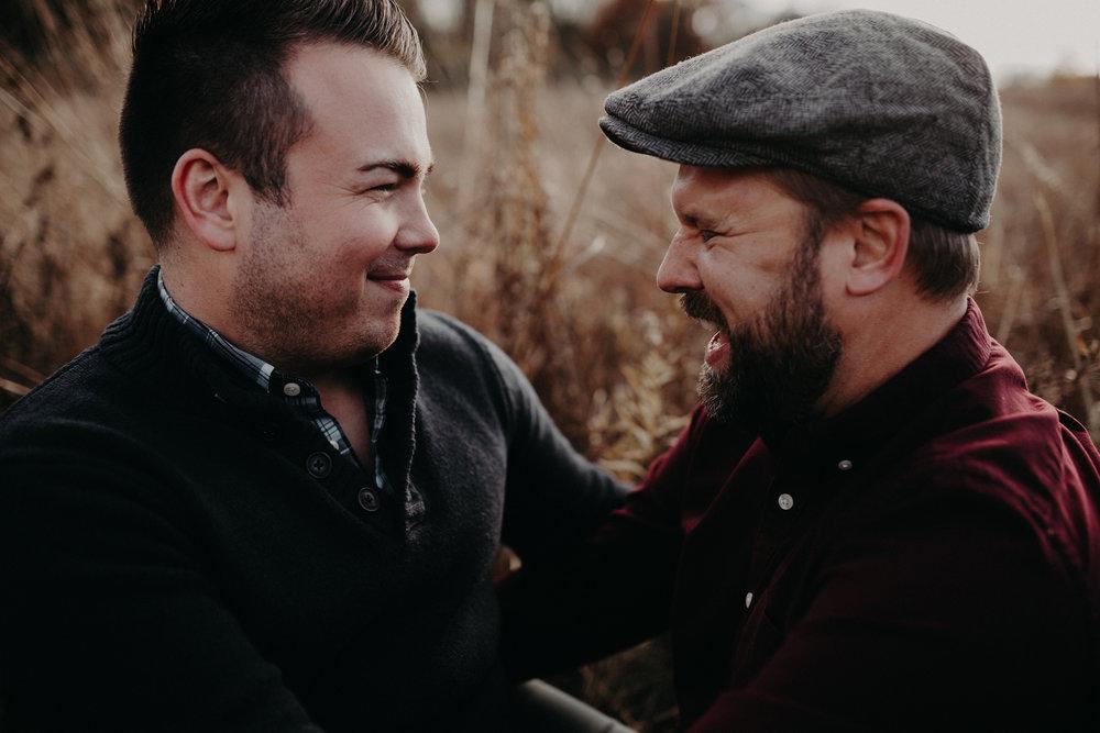(013) David + EJ (Engagement).jpg