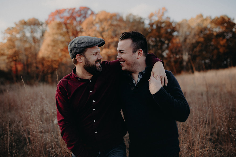 (047) David + EJ (Engagement).jpg
