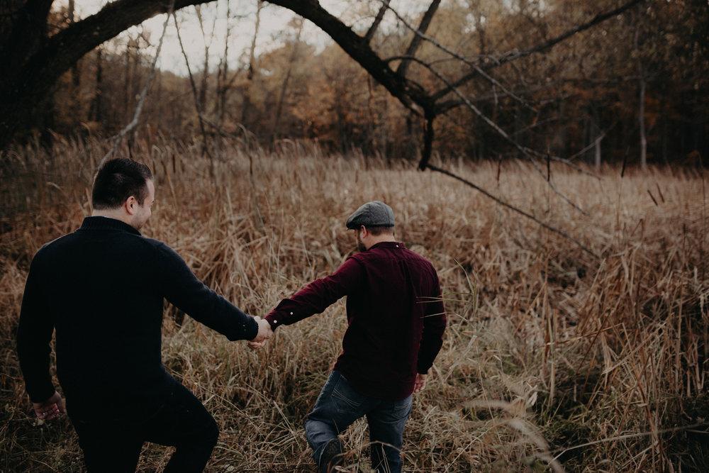 (054) David + EJ (Engagement).jpg