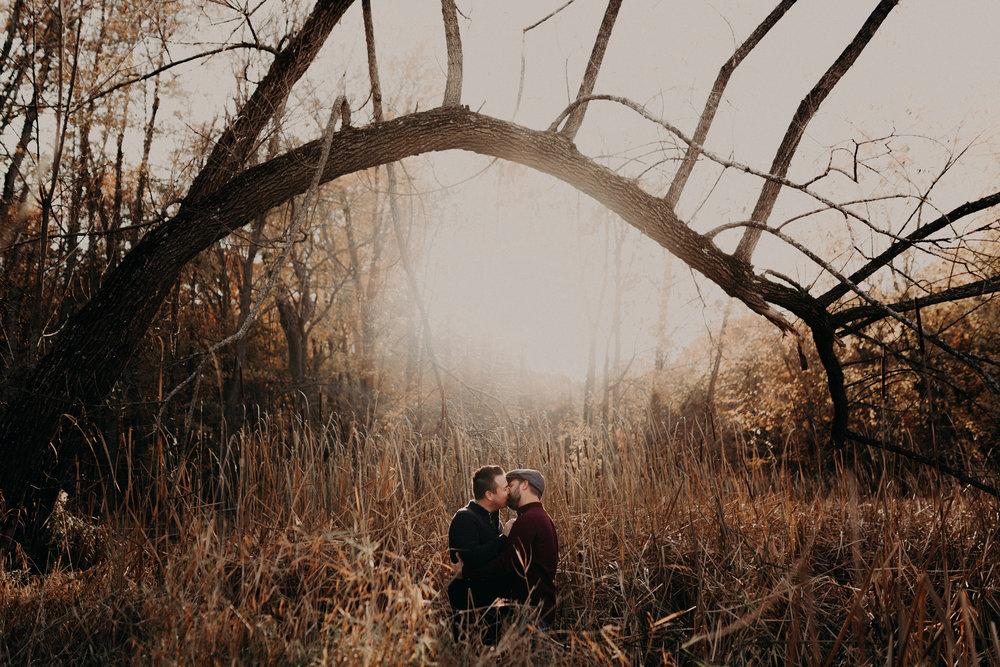 (062) David + EJ (Engagement).jpg