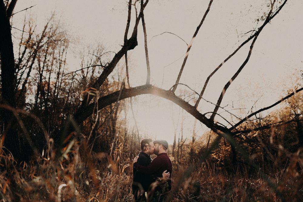 (071) David + EJ (Engagement).jpg