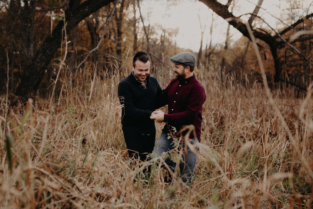 (075) David + EJ (Engagement).jpg