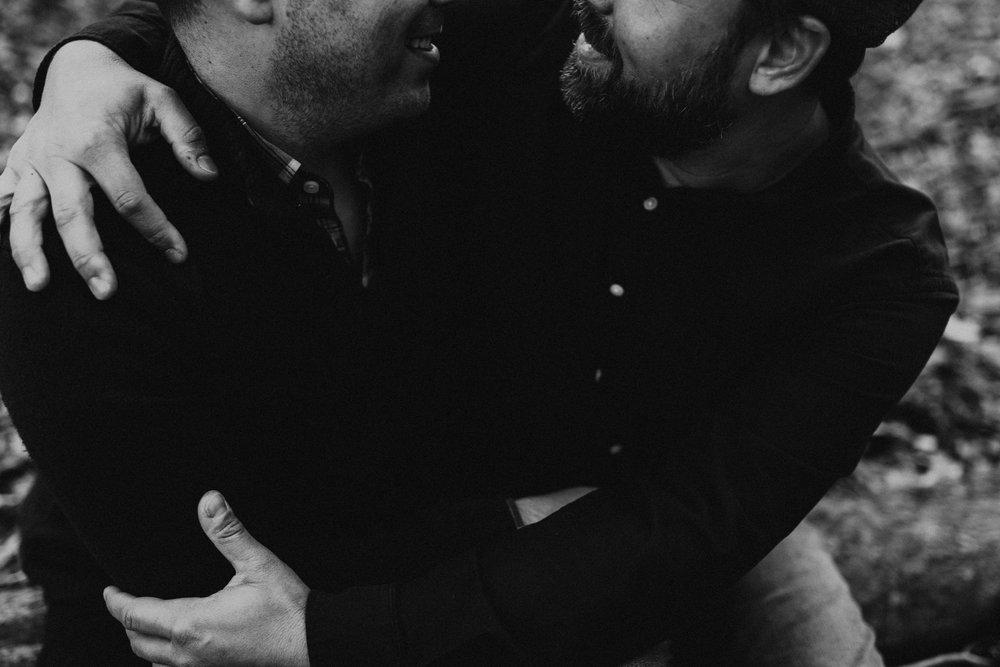 (106) David + EJ (Engagement).jpg