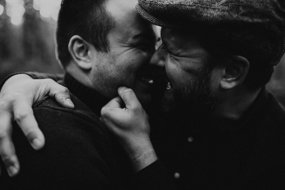 (123) David + EJ (Engagement).jpg