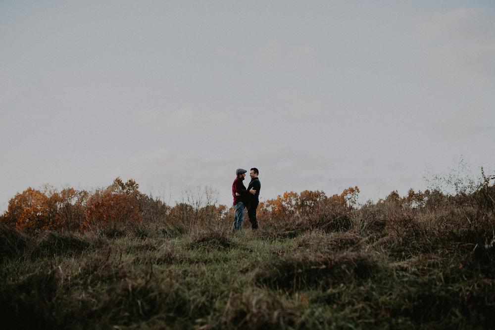 (147) David + EJ (Engagement).jpg