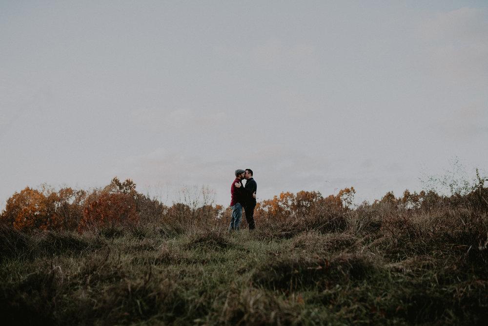 (149) David + EJ (Engagement).jpg