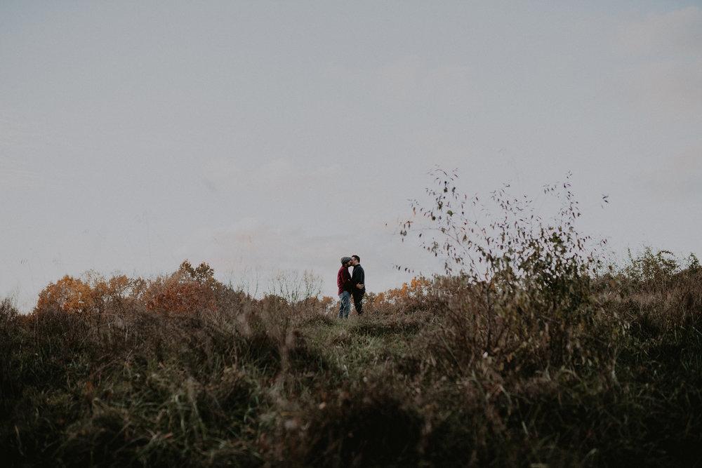 (151) David + EJ (Engagement).jpg