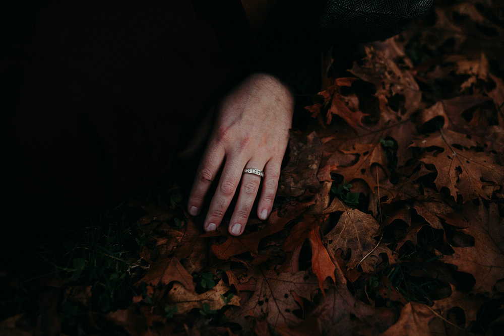 (176) David + EJ (Engagement).jpg
