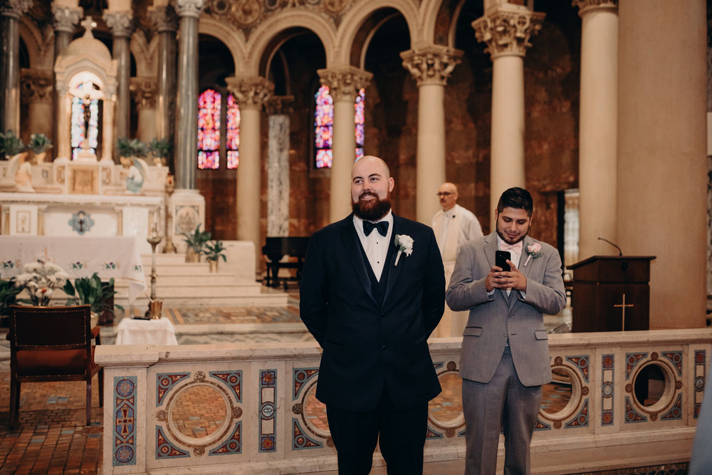 (095) Rochelle + Colbey (Wedding).jpg