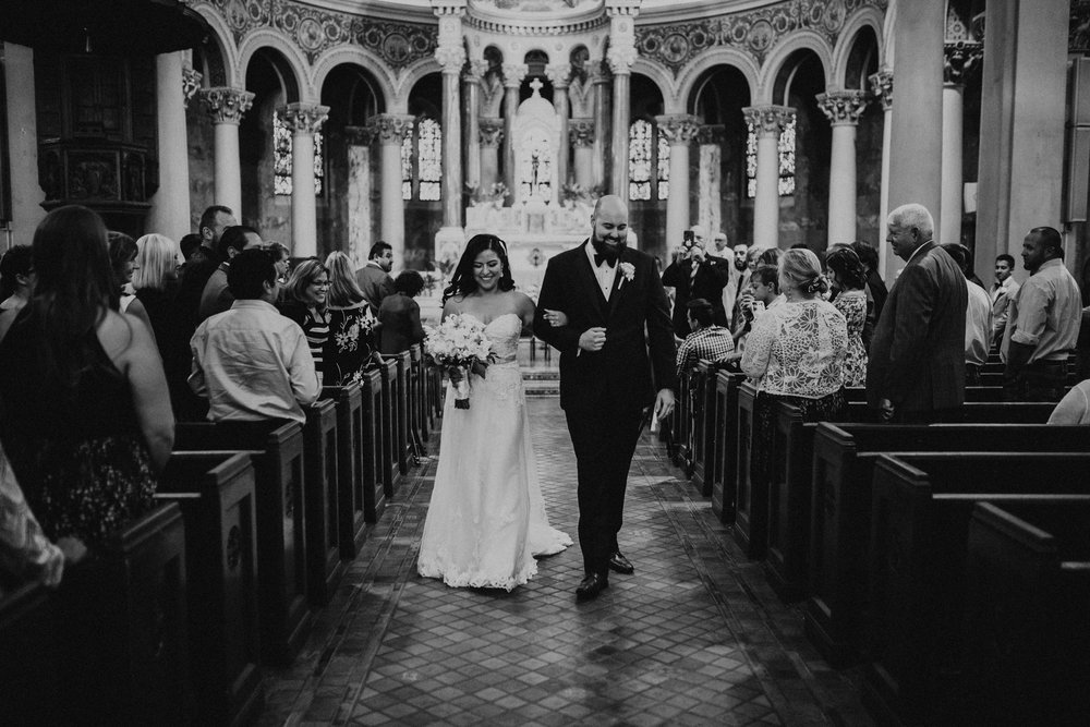(144) Rochelle + Colbey (Wedding).jpg