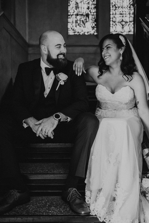 (209) Rochelle + Colbey (Wedding).jpg