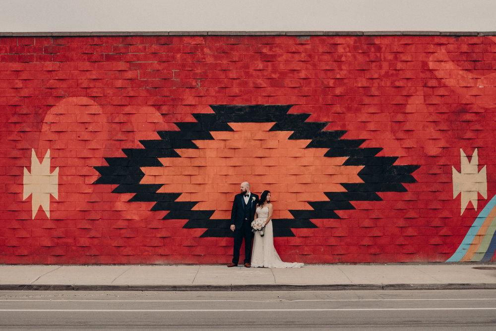 (262) Rochelle + Colbey (Wedding).jpg