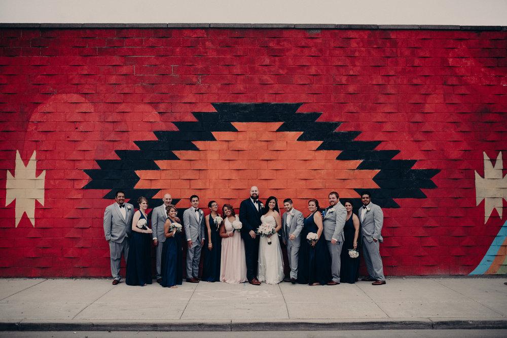 (285) Rochelle + Colbey (Wedding).jpg