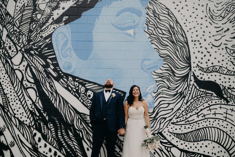 (387) Rochelle + Colbey (Wedding).jpg