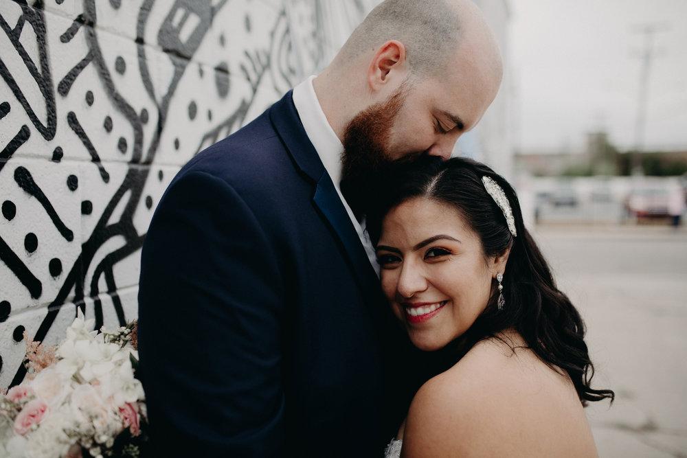 (400) Rochelle + Colbey (Wedding).jpg