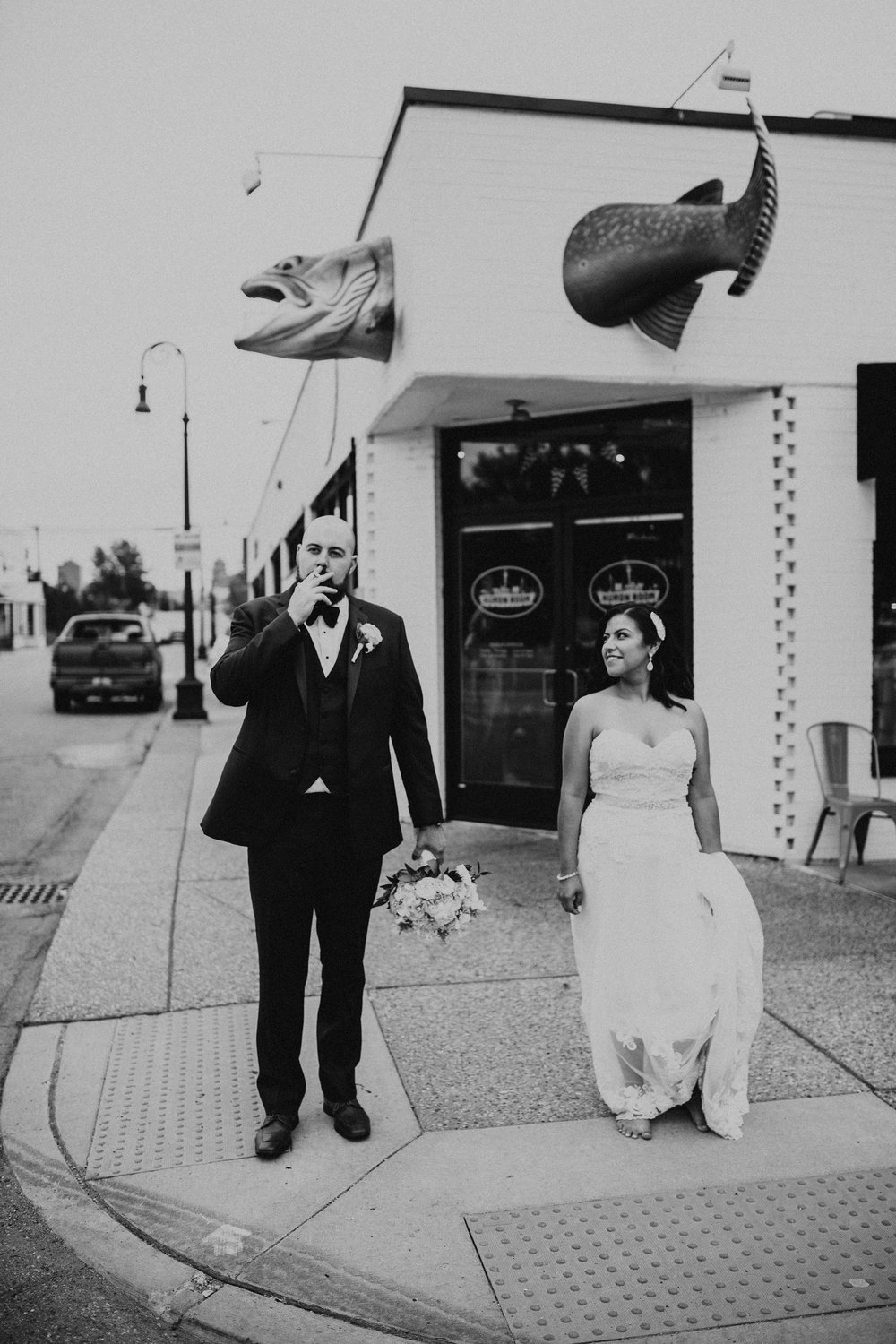 (415) Rochelle + Colbey (Wedding).jpg