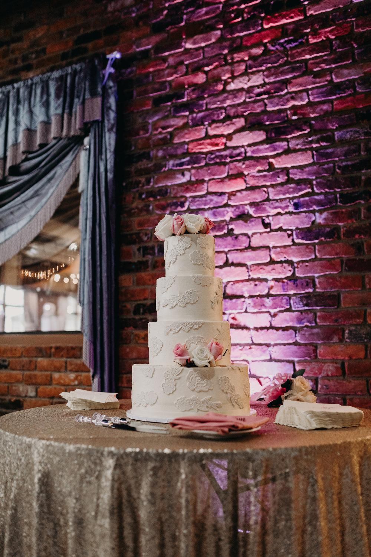 (419) Rochelle + Colbey (Wedding).jpg