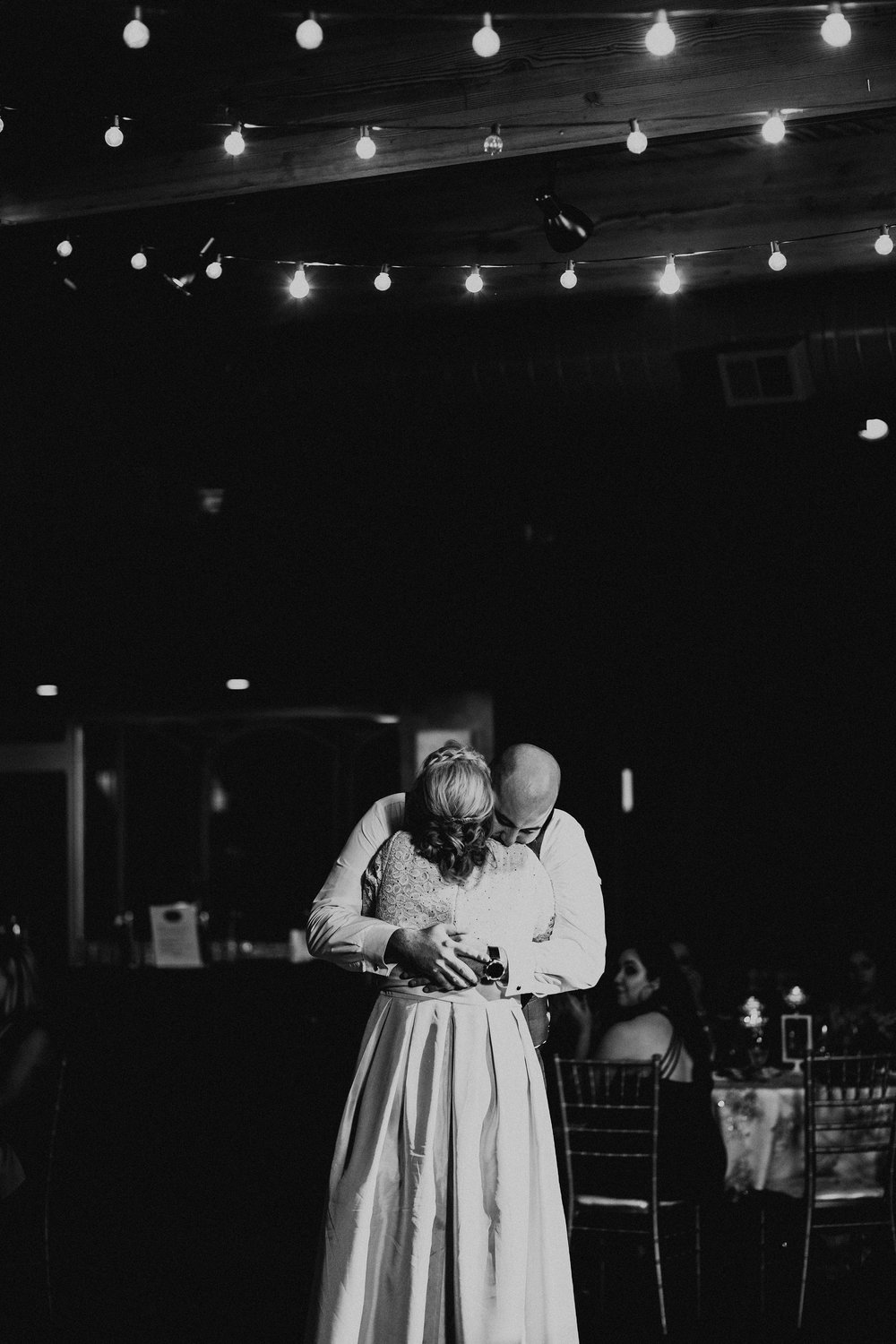 (541) Rochelle + Colbey (Wedding).jpg