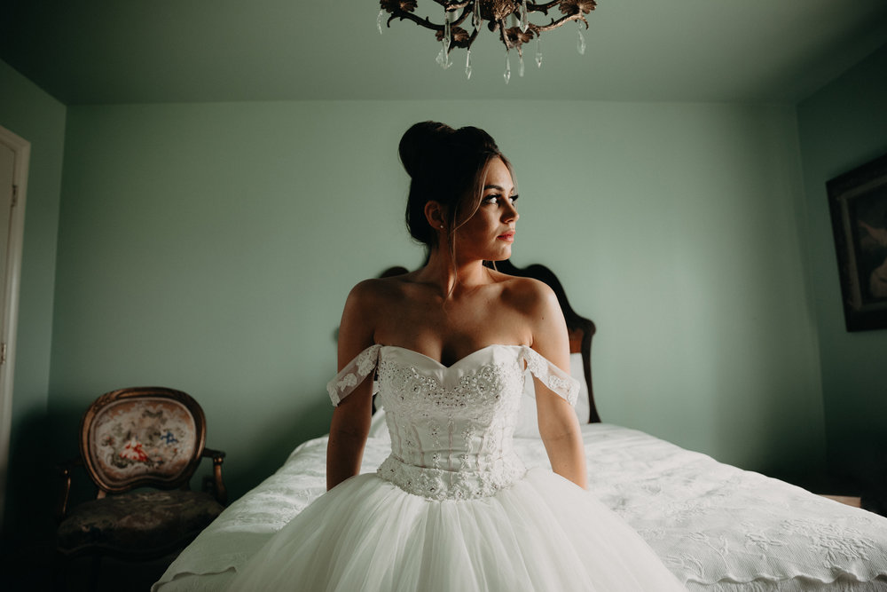 (0164) Natalie + Kris Wedding.jpg
