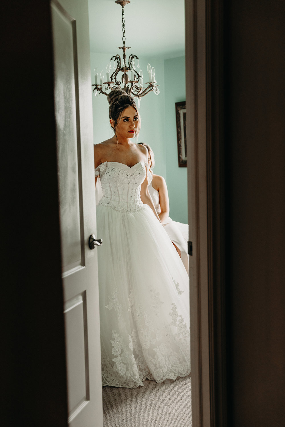(0167) Natalie + Kris Wedding.jpg