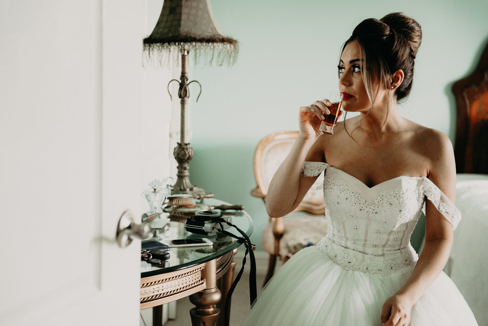 (0182) Natalie + Kris Wedding.jpg