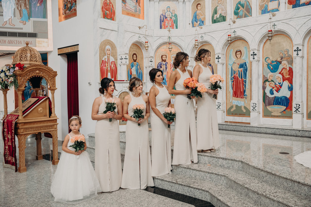 (0285) Natalie + Kris Wedding.jpg