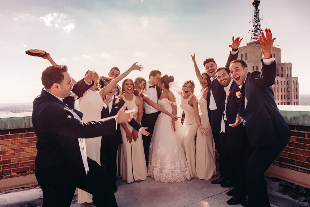 (0490) Natalie + Kris Wedding.jpg