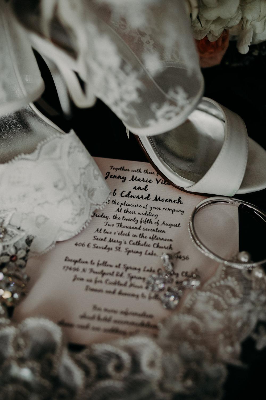 (006) Jenny + Jake (Wedding).jpg
