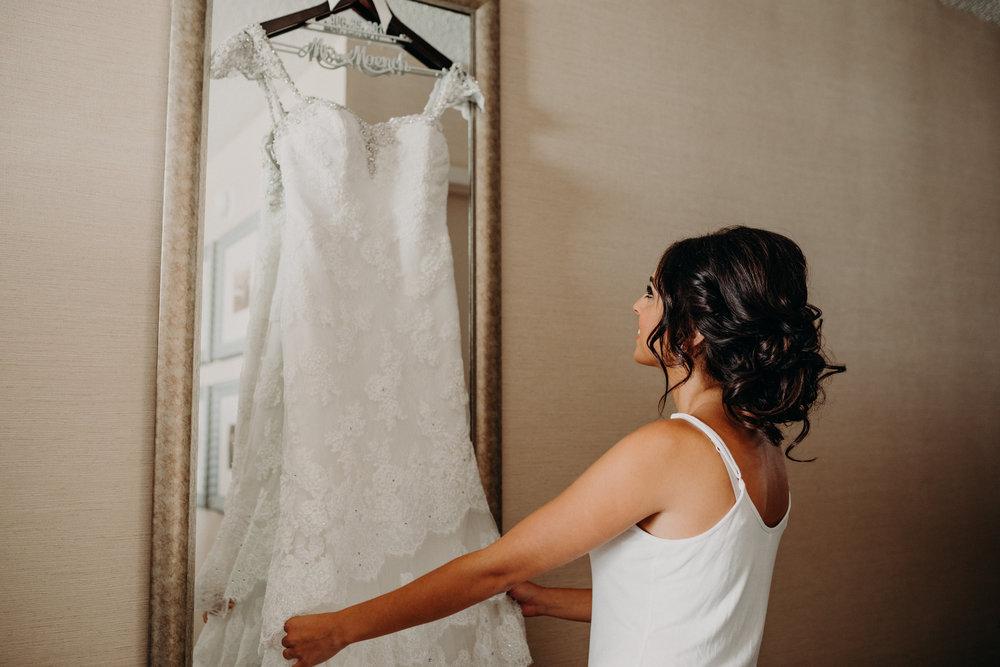 (027) Jenny + Jake (Wedding).jpg