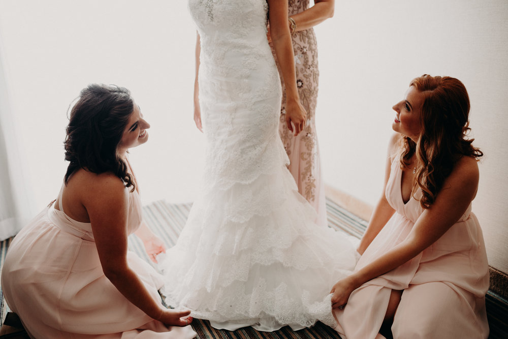 (035) Jenny + Jake (Wedding).jpg