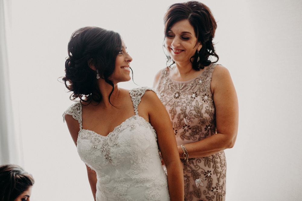 (036) Jenny + Jake (Wedding).jpg