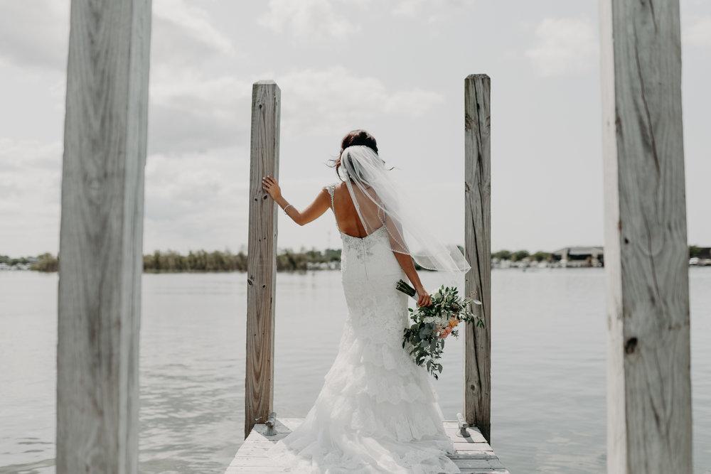 (062) Jenny + Jake (Wedding).jpg